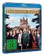 Downton Abbey - Staffel 4 für 19,99€