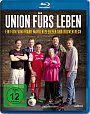 Union fürs Leben für 9,99€