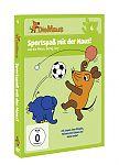 Die Sendung mit der Maus 4: Sportspaß mit der Maus für 9,99€