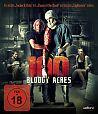 100 Bloody Acres für 9,99 €