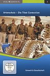 Artenschutz - Tibet Connection Welt Edition für 4,99€