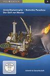 Umweltkatastrophe - Bedrohte Paradiese - Der Golf von Mexiko Welt Edition für 4,99€