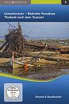 Umweltschutz - Bedrohte Paradise - Thailand nach dem Tsunami Welt Edition für 4,99€
