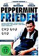Peppermint Frieden für 7,99€