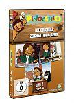 Pinocchio - Staffel 2 für 7,99€