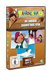 Pinocchio - Staffel 3 für 7,99€