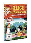 Alice im Wunderland - Staffel 1 für 9,99€