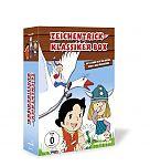 Kleine Helden. Zeichentrick-Klassiker Box. für 24,99€