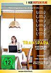 Transpapa für 9,99€