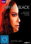 Orphan Black - Staffel 2 für 14,99€