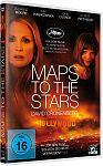 Maps to the Stars für 4,99€
