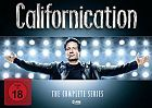 Californication - Komplette Serie für 99,99 €