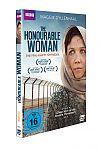 The Honourable Woman für 9,99€