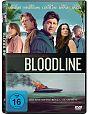 Bloodline - Die komplette erste Staffel für 29,99€