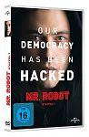 Mr. Robot - Staffel 1 für 12,99€