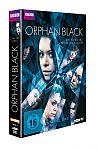 Orphan Black - Staffel 3 für 14,99€