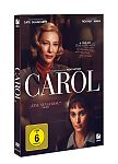 Carol für 9,99€