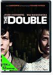 The Double für 7,99€