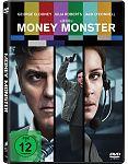 Money Monster für 9,99€