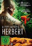 Herbert für 9,99€