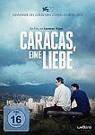 Caracas, eine Liebe für 9,99€