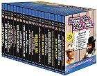 Bud Spencer & Terence Hill 20er Mega Blu-ray Collection für 99,99€