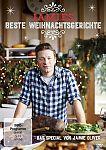 Jamies beste Weihnachtsgerichte für 9,99€
