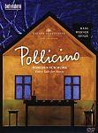 Pollicino - Märchen Für Musik von H.W. Henze für 9,99€