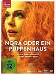 Henrik Ibsen - Nora oder Ein Puppenhaus für 9,99€