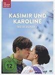 Ödön von Horvath - Kasimir und Karoline für 9,99€