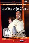 Das Leben des Siegfried für 9,99€