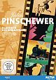 Julius Pinschewer - Klassiker des Werbefilms für 5,99€