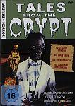 Tales from the Crypt 1 - Geschichten aus der Gruft für 4,99€