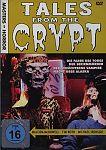 Tales from the Crypt 4 - Geschichten aus der Gruft für 4,99€