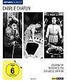 Arthaus Close-Up von Charlie Chaplin für 19,99€