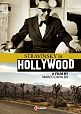 Strawinsky in Hollywood für 11,99 €