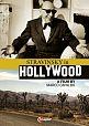 Strawinsky in Hollywood für 11,99€