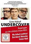 Günter Wallraff Undercover für 2,99€