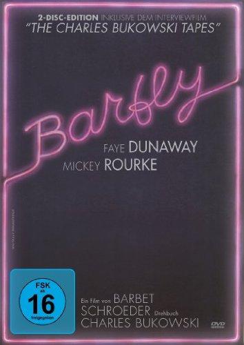Barfly Special Edition für 7,99€