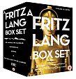 Fritz Lang Box Set für 29,99€