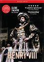 William Shakespeare - Henry VIII. (Globe Theatre) (OmU)