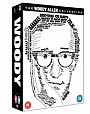 Woody Allen Collection für 39,99 €