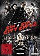 Sin City 1 & 2 für 12,99€