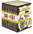 Bud Spencer & Terence Hill Monsterbox Extended für 79,99€