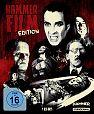 Hammer Film Edition für 52,99€