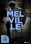 Jean-Pierre Melville 100th Anniversary Edition für 39,99€