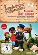 Augsburger Puppenkiste: Klassiker Kollektion für 29,99€