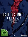 Agatha Christie Edition für 12,99 €