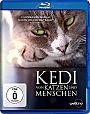 Kedi - Von Katzen und Menschen für 14,99€