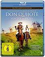 Don Quijote von der Mancha für 14,99€